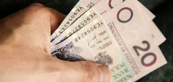 Co to jest konto oszczędnościowe? Sprawdź, co powinieneś wiedzieć!