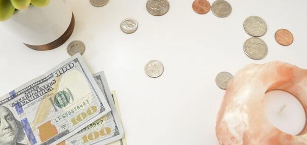Zadłużenie u komornika - jak spłacić je kredytem?
