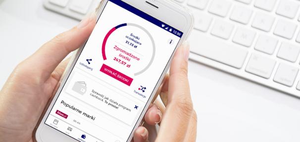 Pożyczka gotówkowa Banku Citi Handlowy zdobyła Certyfikat direct.money.pl