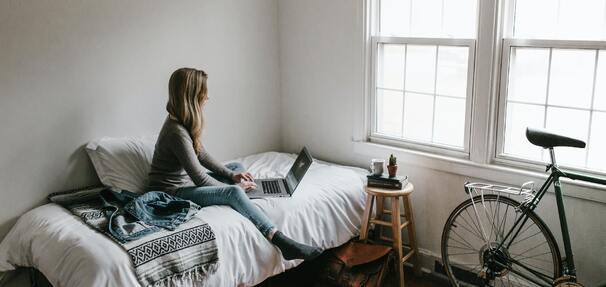 Kredyt hipoteczny jeszcze nigdy nie był tak trudno dostępny