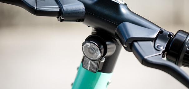 Nowy dodatek do OC w PZU. Kierowcy będą chronieni także podczas jazdy rowerem czy hulajnogą