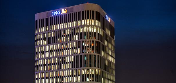 Otwórz konto w ING Banku Śląskim w promocji i zyskaj 160 zł