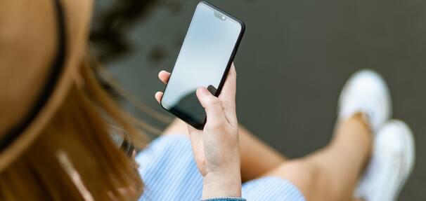 Jak założyć konto osobiste na selfie? Testuję na przykładzie konta w BNP Paribas!