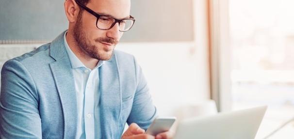 Kredyt inwestycyjny - przegląd ofert