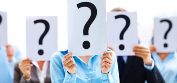Kredyt konsumencki - na czym polega?