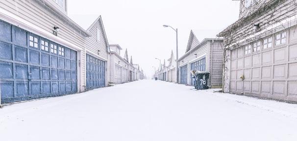 Kredyt na budowę garażu – kredyt gotówkowy, czy hipoteczny?