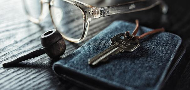 """Kredyt hipoteczny """"klucz za dług"""" - czy to sposób na problemy ze spłatą?"""