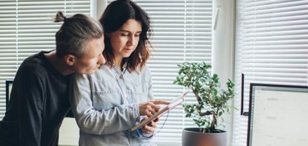 Czy ubiegając się o kredyt mogę połaczyć dochody moje i małżonka?