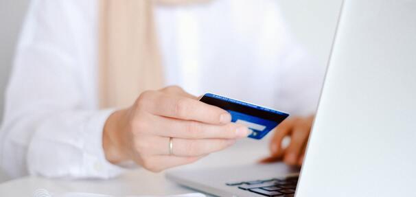 Certyfikat direct.money.pl dla karty kredytowej Simplicity