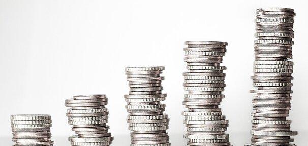 Jak długo można inwestować w fundusze?