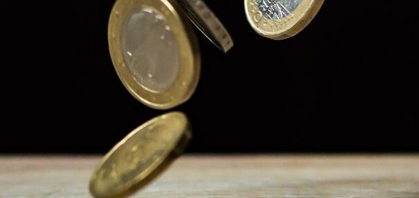 Czym jest spread walutowy?