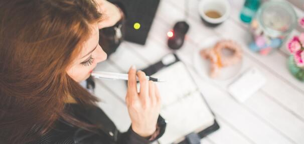 Kredyt studencki 2020 – przegląd ofert