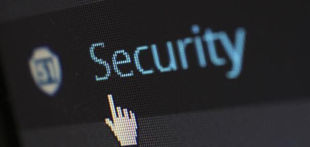 Cyberbezpieczeństwo dla MŚP w PZU