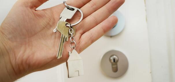 Co jest droższe - kredyt czy pożyczka hipoteczna?