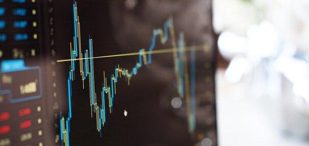 Czym są jednostki indeksowe?