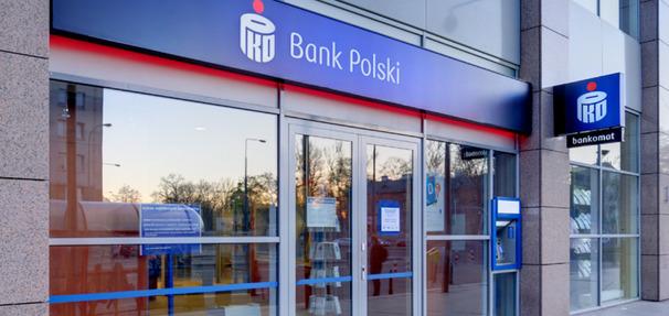 Można już składać wnioski o dopłaty do oprocentowania kredytów dla firm w PKO BP