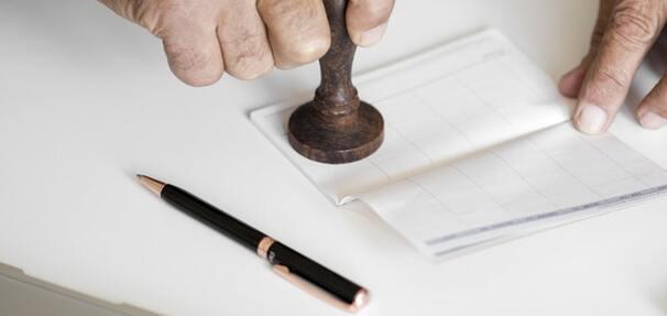 Konto socjalne – rachunek, którego nie zajmie komornik