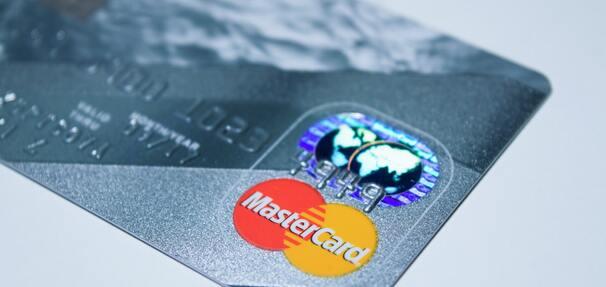 Pekao: zmiana sposobu potwierdzania transakcji kartą