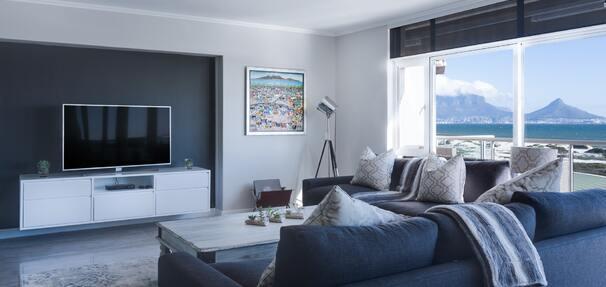 """""""Plan na własne M"""" – nowe ubezpieczenie przy wyborze kredytu hipotecznego w BNP Paribas"""