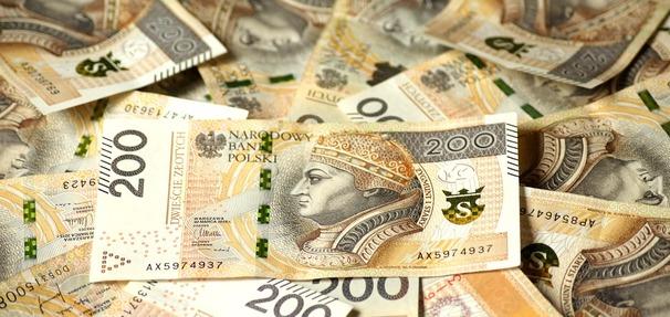 Jak zainwestować 20 tysięcy złotych?