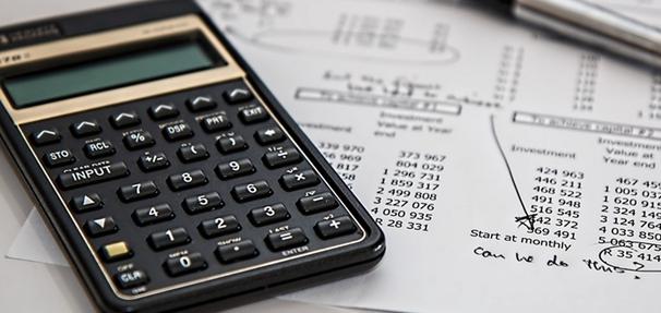 Jak przygotować domowy budżet krok po kroku?