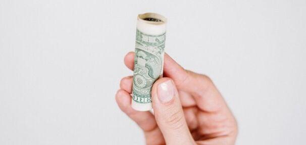 Jaka może być wysokość udzielonego kredytu gotówkowego?