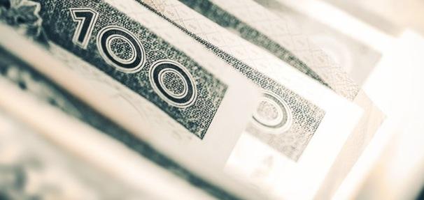Kredyt a pożyczka, czym się różnią?