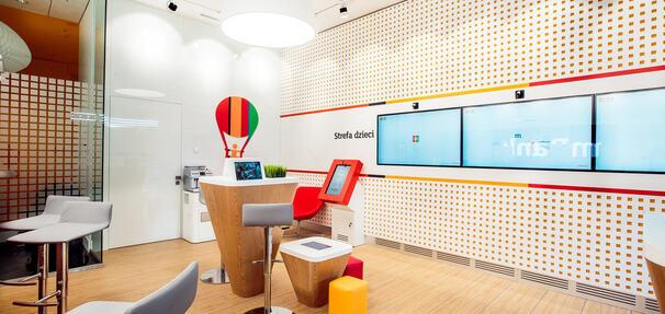 Grupa deweloperska ROBYG podpisała umowę z mBanku. Będą korzyści dla klientów