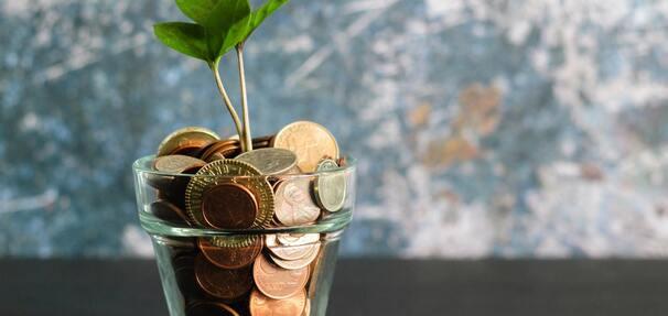 Czy podatek od obligacji dotyczy tylko odsetek, czy też kwoty wykupu?