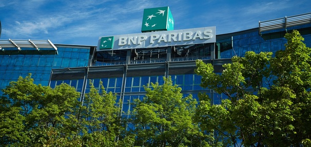 Szybszy proces kredytowy w BNP Paribas dzięki otwartej bankowości