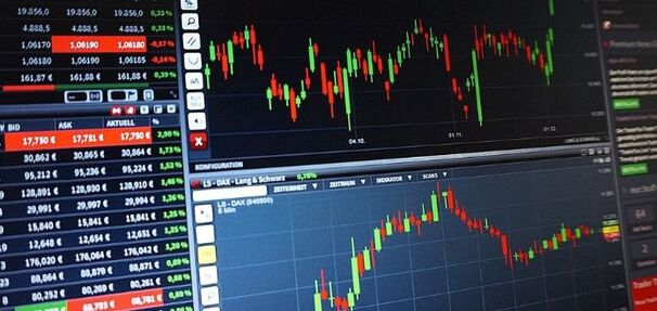 Co to są indeksy giełdowe?