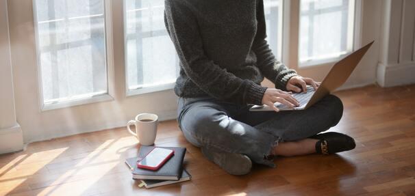 Najlepsze kredyty gotówkowe online w październiku