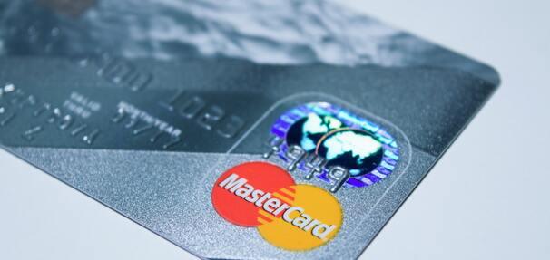 Będzie europejska wersja Visy i Mastercarda?