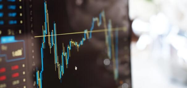 Nowe propozycje dla inwestorów w Alior Banku