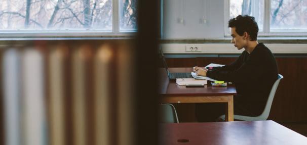 Kredyt studencki - wszystko co powinieneś o nim wiedzieć