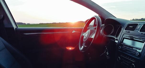 Kredyt na używany samochód - jakie dokumenty będą potrzebne?
