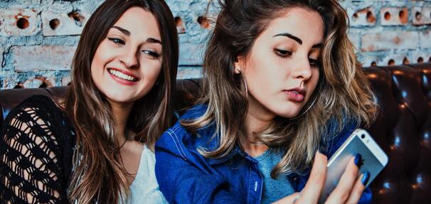 Getin Bank wprowadza możliwość otwarcia konta przez selfie