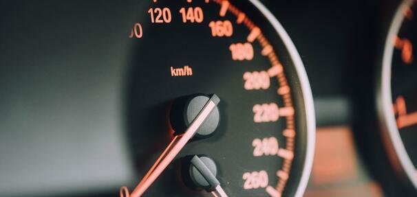 Jakie pojazdy możesz sfinansować kredytem samochodowym?