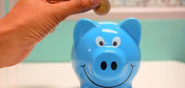 Światowy Dzień Oszczędzania w Getin Banku