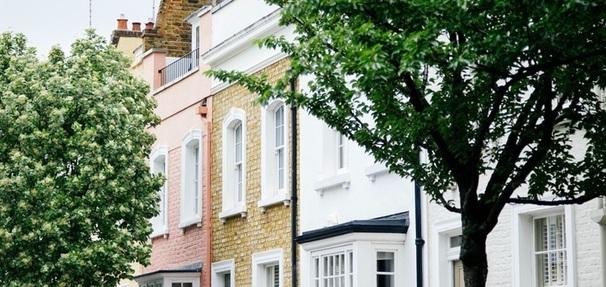 Jak sprzedać mieszkanie z kredytem hipotecznym?