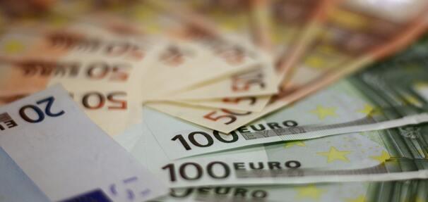 Na czym polega konto walutowe? Którą ofertę wybrać?
