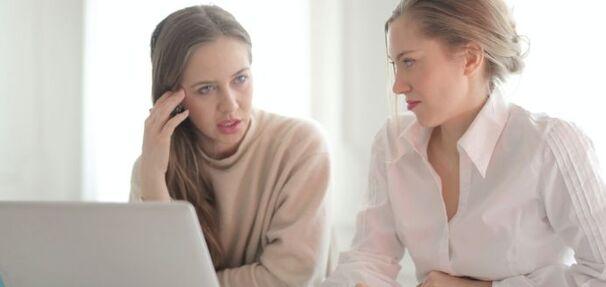 Co się dzieje w sytuacji kiedy nie będę mógł spłacać kredytu?