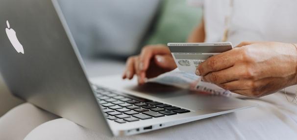 Co to jest marża przy kredycie hipotecznym?