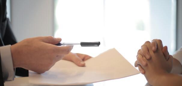 Prowizja przy kredycie hipotecznym – wszystko co musisz wiedzieć