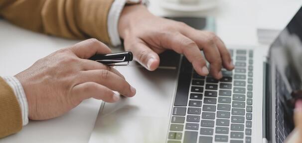 Ile można mieć kredytów konsolidacyjnych?