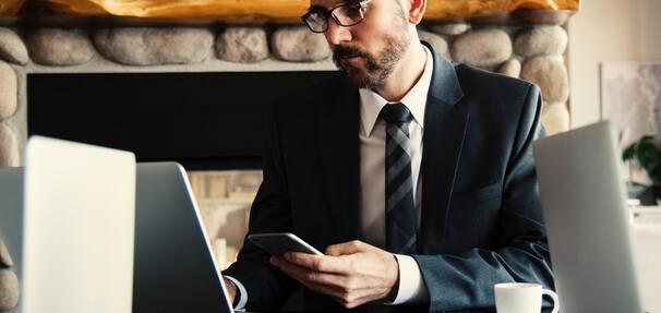 Hipoteka a kredyt hipoteczny – czy znasz różnicę?