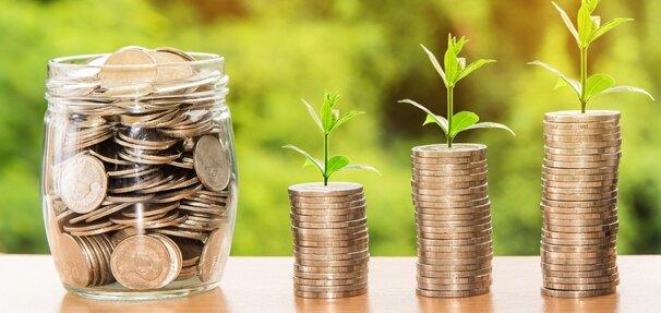 Czy spłacając kredyt konsolidacyjny, można skorzystać z wakacji kredytowych?