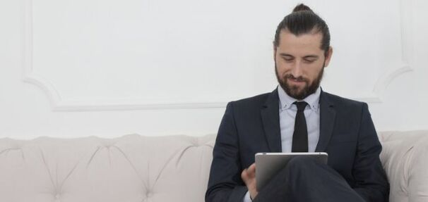 Załóż firmę bez wychodzenia z domu i zyskaj nawet 900 zł