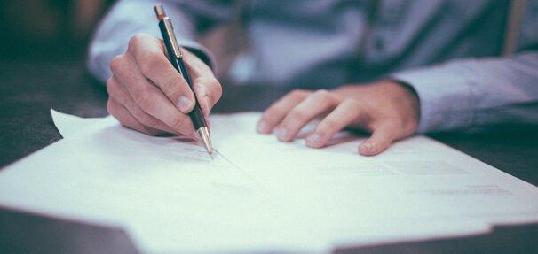 Wakacje kredytowe przy kredycie hipotecznym. Co trzeba o nich wiedzieć?