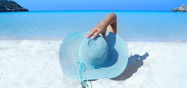 Kto nie pojedzie w tym roku na wakacje?
